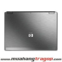 Laptop HP EliteBook 2530P NH544AV