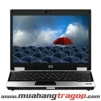 Laptop HP EliteBook 2530P NK738AV1