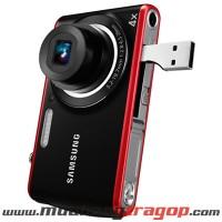 Máy ảnh SAMSUNG PL90