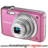 Máy ảnh Samsung ES70