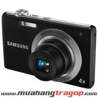 Máy ảnh SAMSUNG ST60