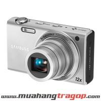 Máy ảnh SAMSUNG WB210