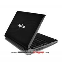 Laptop Axioo CJW A6233