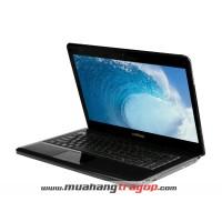Laptop Axioo CJW N623