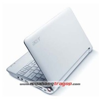 Laptop Acer Aspire One 1 AOA110