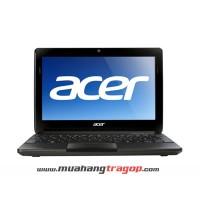 Netbook Acer Aspire One AOD270-26C