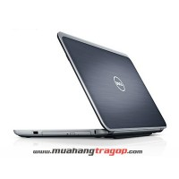 Laptop Dell Inspiron 15R-N5521 140183W Silver