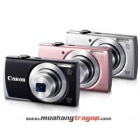 Máy ảnh Canon Powershot A2600