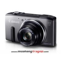 Máy ảnh Canon Powershot SX270 HS