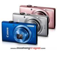 Máy ảnh Canon Ixus 132