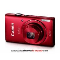 Máy ảnh Canon Ixus 140