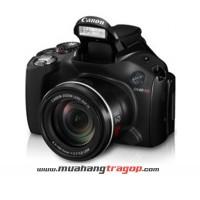 Máy ảnh Canon PowerShot SX40 HS