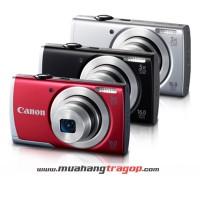 Máy ảnh Canon Powershot A2500