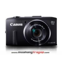 Máy ảnh Canon Powershot SX280 HS