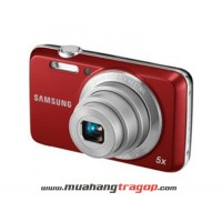 Máy ảnh Samsung ES80