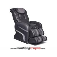 Ghế Massage Toàn Thân MAX-615D