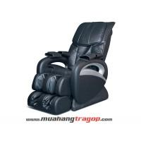 Ghế Massage Toàn Thân MAX-615E