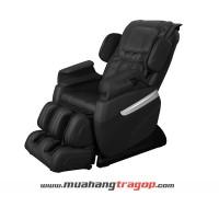 Ghế Massage Toàn Thân MAX-617A