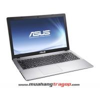 Laptop Asus X550LD-XX136D Gray