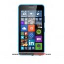 Điện thoại Microsoft Lumia 640