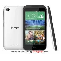 Điện thoại HTC Desire 320
