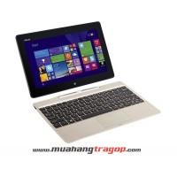 Laptop Asus Transformer Book T100TAM BING-DK040B Gold