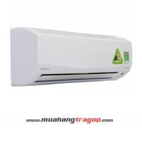 Máy lạnh Daikin FTKC25PVMV-RKC25PVMV (1HP-inverter)