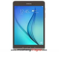 Máy tính bảng Samsung Galaxy Tab A 8.0 (SM-P355)