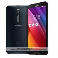 Điện thoại Asus Zenfone 2 (ZE550ML) 1,8GHZ/2GB/16GB