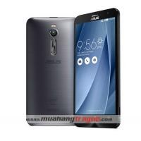 Điện thoại Asus Zenfone 2 (ZE551ML)2.3GHZ/4GB/32GB