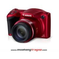 Máy ảnh Canon PowerShot SX710 HS