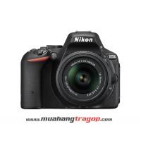 Máy ảnh Nikon DLSR D5500 ( Kit 18-55)