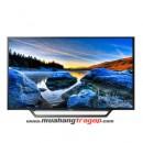 TIVI LED SONY KDL-48W650D VN3 48 INCH (INTERNET TV)
