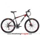 Xe đạp địa hình TRINX STRIKER K036 2016