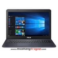 Laptop (NB) ASUS E502S CDC N3050(E502SA-XX024D)