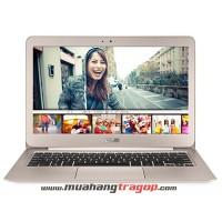 Laptop (NB) ASUS Zenbook UX305C M3-6Y30 (UX305CA-FC036T)