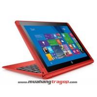 Laptop (NB) HP Pavilion x2 10-n136TU x5-Z8300 (T0Z29PA)