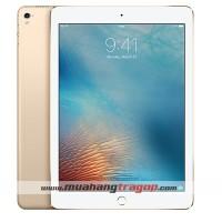 Máy tính bảng 9.7-inch iPad Pro Wi-Fi 32GB - Gold