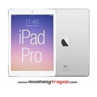 Máy tính bảng 9.7-inch iPad Pro Wi-Fi + Cellular 32GB - Silver