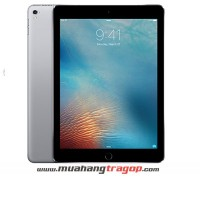 Máy tính bảng 9.7-inch iPad Pro Wi-Fi + Cellular 32GB - Space Grey