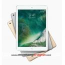 Máy tính bảng iPad GEN5 Wi-Fi 32GB(2017)