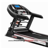 Máy chạy bộ Tech Fitness TF-09AS
