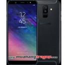 Điện Thoại Di Động Samsung Galaxy A6 Plus (2018)