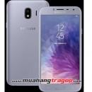 Điện thoại di động Samsung Galaxy J4 ( J400F)