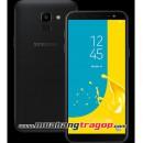 Điện thoại di động Samsung Galaxy J6 ( J600G)