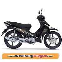 Suzuki Revo Vành Đúc