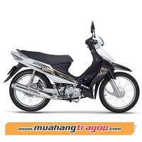 Suzuki Revo Vành Nan Hoa Thắng Cơ