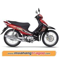 Suzuki Revo Vành Nan Hoa Thắng Đĩa