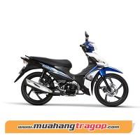 Suzuki Viva 115 Fi Vành Đúc Bánh Mâm