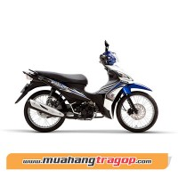 Suzuki Viva 115 Fi Vành Nan Hoa Bánh Căm
